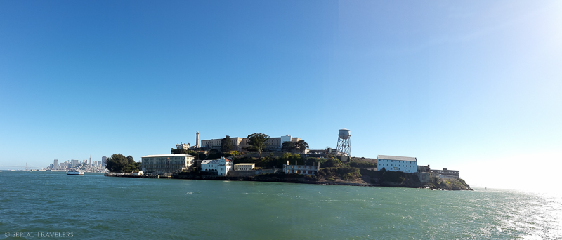 serial-travelers-san-francisco-ferry-alcatraz(3)