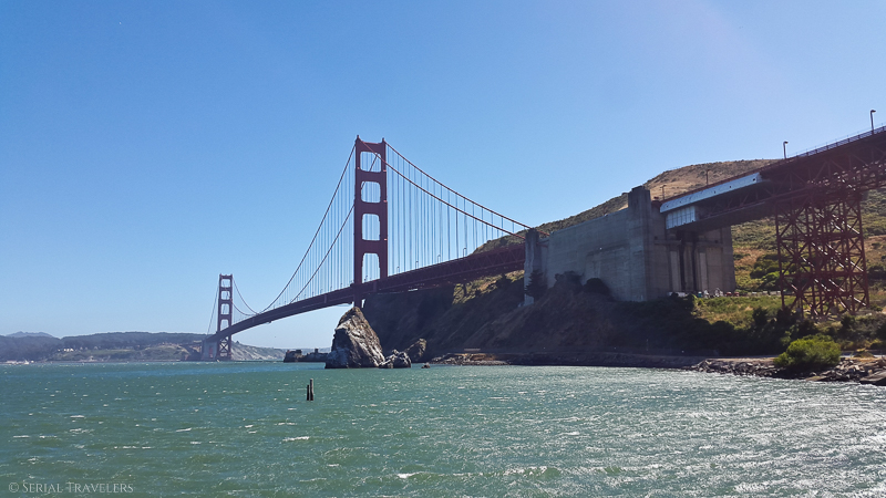 serial-travelers-san-francisco-promenade-a-sausalito-traversee-du-golden-gate-bridge(10)