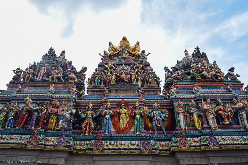 serial-travelers-blog-singapour-little-india-3