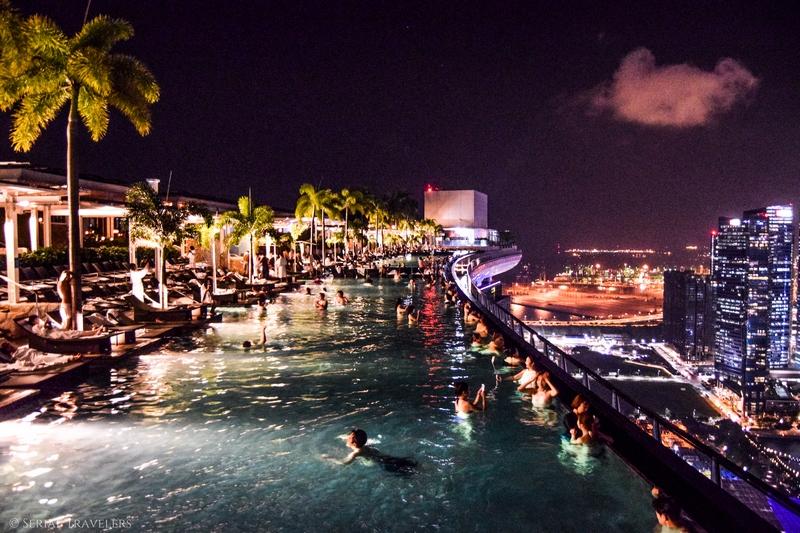 serial-travelers-singapore-marina-bay-sands-rooftop-infinity-pool-piscine-10