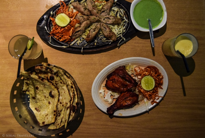 serial-travelers-malaisie-indian-food