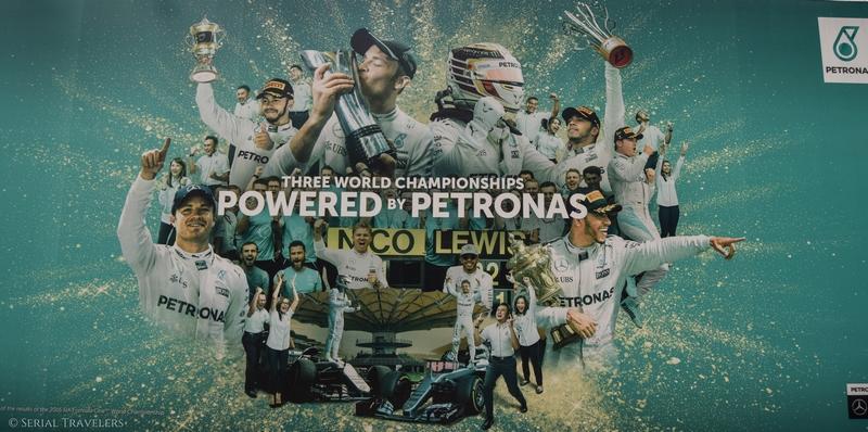 serial-travelers-malaisie-kl-kuala-lumpur-petronas-formula-one