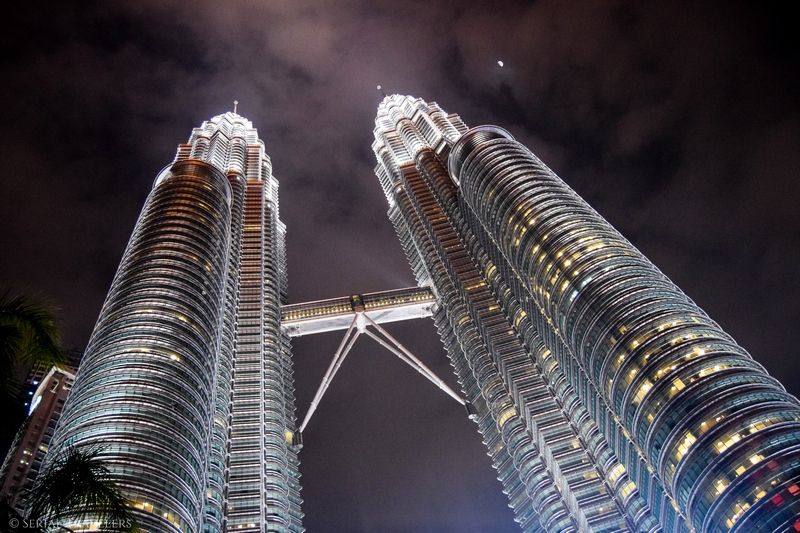 serial-travelers-malaisie-KL-petronas-towers-viewpoint(5)