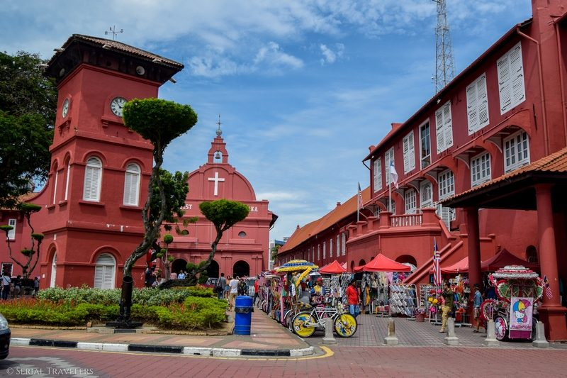 serial-travelers-malaisie-melacca-dutch-square(4)