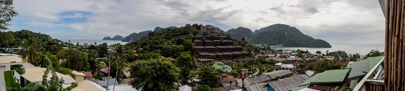 serial-travelers-thailand-koh-phi-phi-panorama-hotel