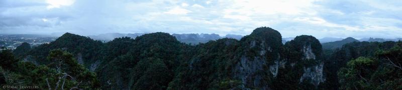 serial-travelers-thailand-krabi-tiger-cave-temple-view-panorama