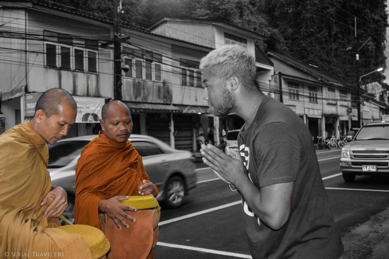serial-travelers-thailand-phang-nga-monk