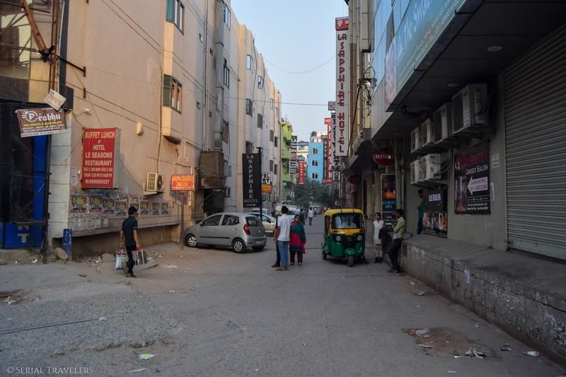 serial-travelers-inde-delhi-aerocity