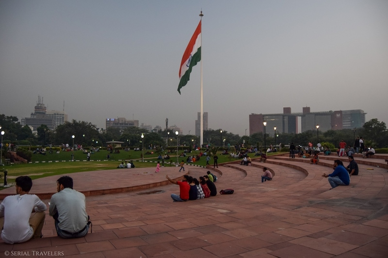 serial-travelers-inde-delhi-connaught-place3