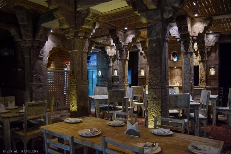 serial-travelers-inde-jodhpur-jeeman-restaurant