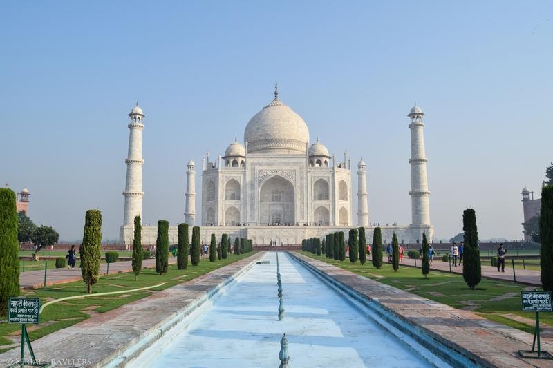 serial-travelers-india-agra-taj-mahal-2
