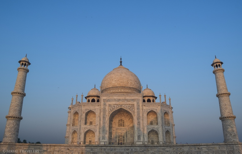serial-travelers-india-agra-taj-mahal-sunrise-side-2
