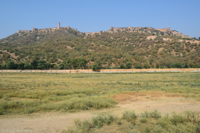 serial-travelers-india-inde-rajasthan-que-faire-a-jaipur-jaigarh-fort