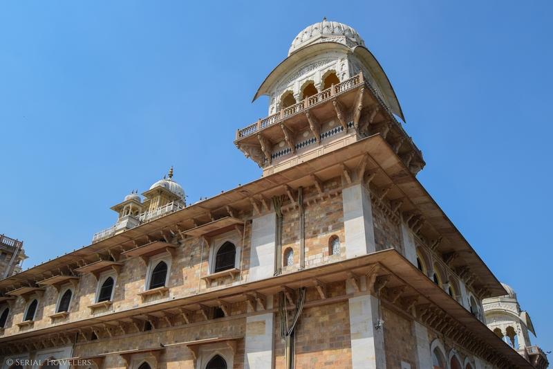 serial-travelers-india-jaipur-albert-hall-museum-composit-ticket-2