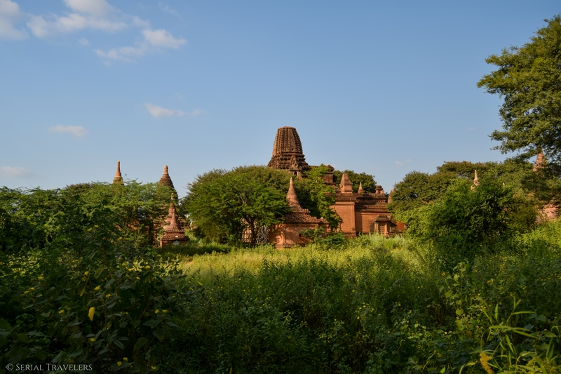 serial-travelers-myanmar-bagan-en-vrac6