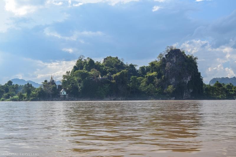 serial-travelers-myanmar-incontournable-myanmar-birmanie-trajet-bateau-hpa-an-moulmein-mawlaymine