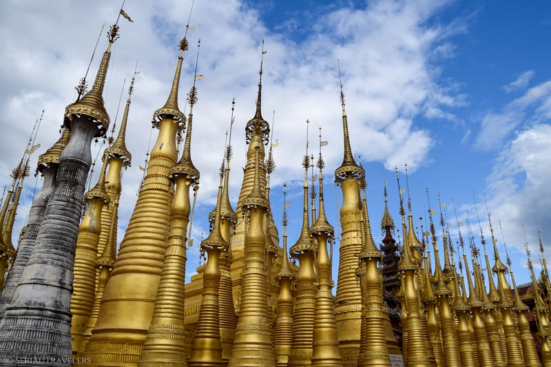 serial-travelers-myanmar-inle-lake-indein-stupas4