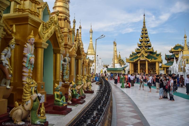 serial-travelers-myanmar-que-faire-a-yangon-rangoun-pagode-shwedagon-plus-grande-pagode-myanmar-2