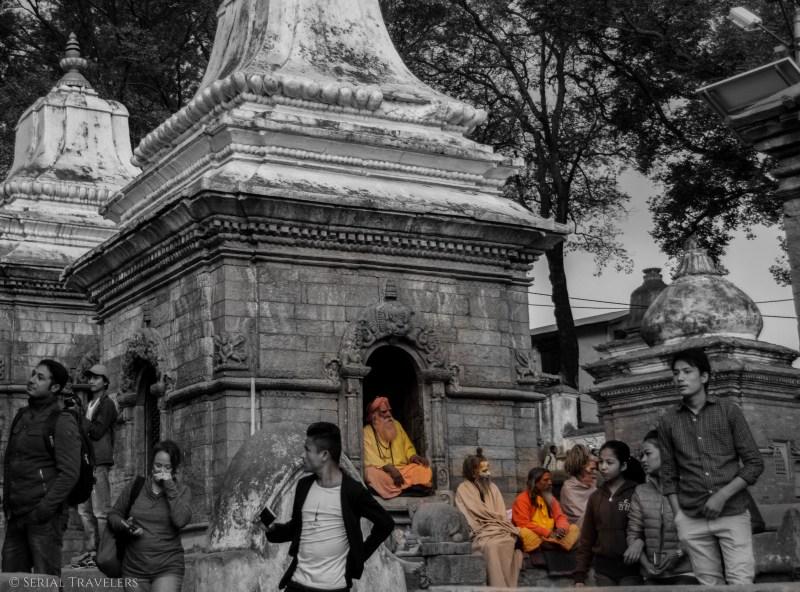 serial-travelers-nepal-katmandou-pashupatinath-6