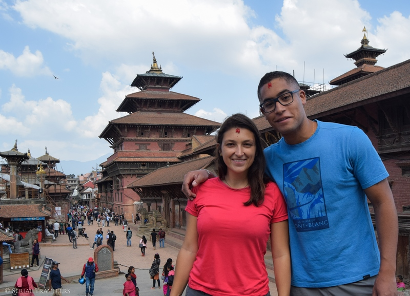 serial-travelers-nepal-katmandou-patan-durbar-rooftop-view-vue-2