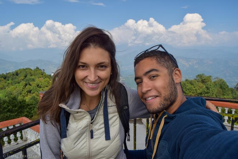 serial-travelers-nepal-nagarkot-6