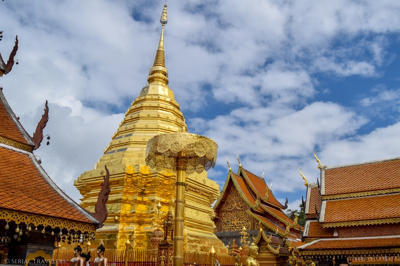 serial-travelers-thailande-chiang-mai-doi-suthep-temple-12