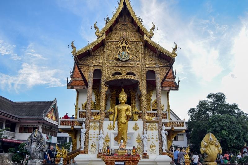 serial-travelers-thailande-chiang-mai-Wat-buppharam7