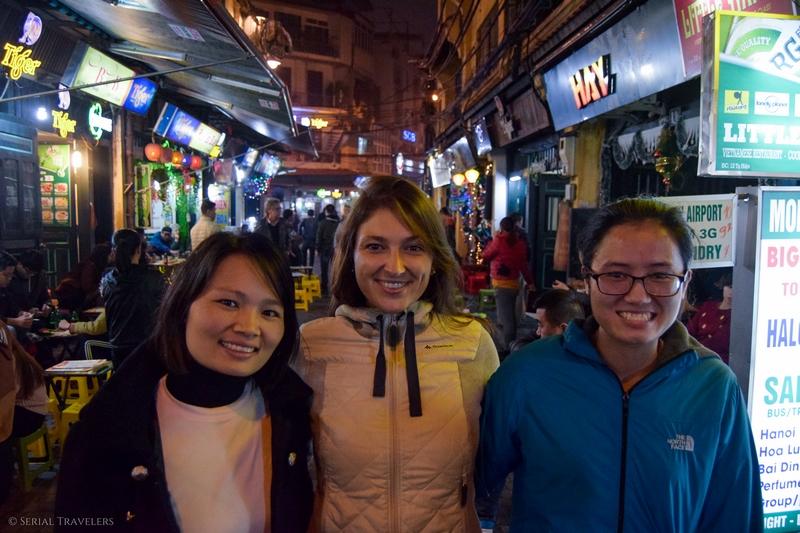serial-travelers-vietnam-hanoi-nuit
