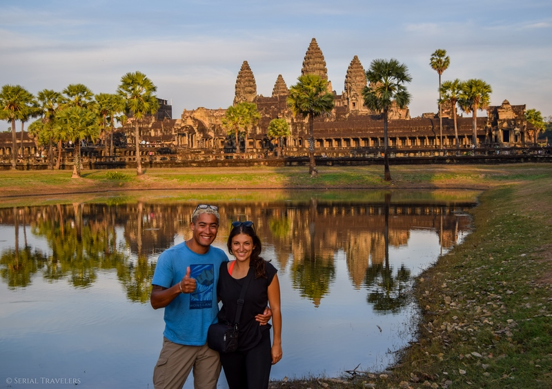 serial-travelers-cambodge-angkor-vat-sunset2