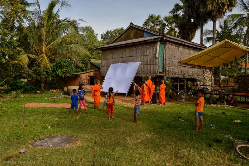 serial-travelers-cambodge-kampot-campagne11