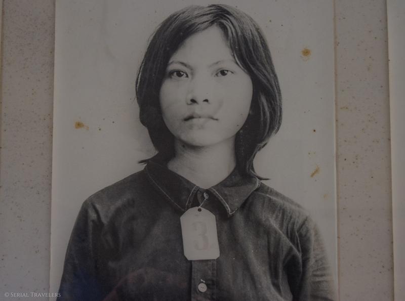serial-travelers-cambodge-phnom-penh-musee-genocide-tuol-sleng-s21-khmer-rouge-bophana