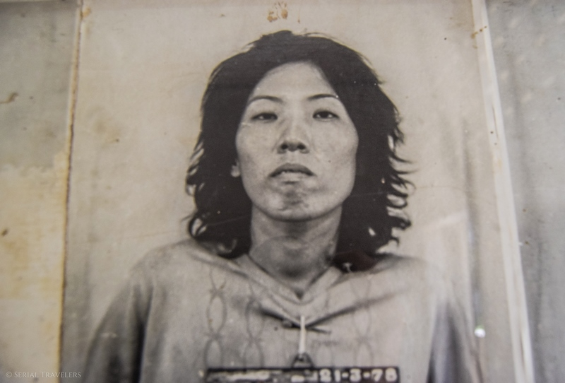 serial-travelers-cambodge-phnom-penh-musee-genocide-tuol-sleng-s21-khmer-rouge-portrait-2