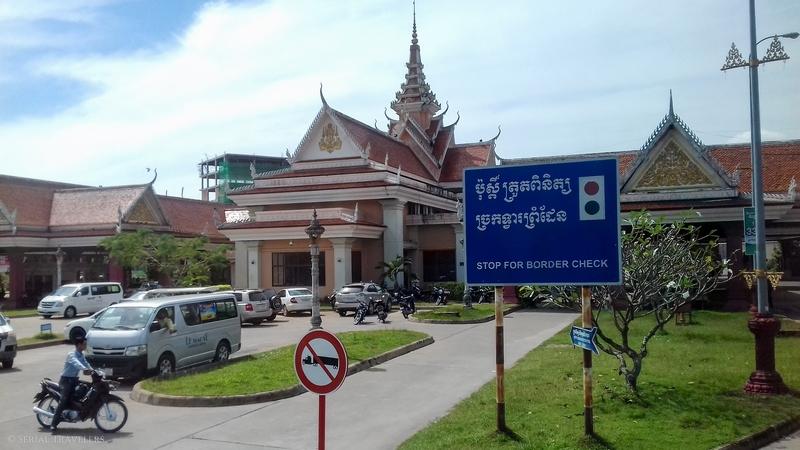 serial-travelers-cambodia-passage-frontiere-moc-bai-ba-vet-6