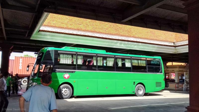 serial-travelers-cambodia-passage-frontiere-moc-bai-ba-vet-7