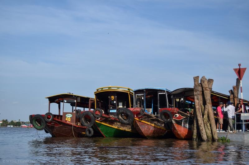 serial-travelers-vietnam-croisiere-delta-mekong-bateau-3