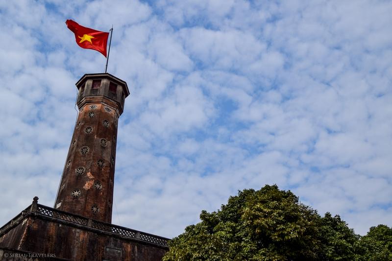 serial-travelers-vietnam-hanoi-vietnam-military-history-museum5