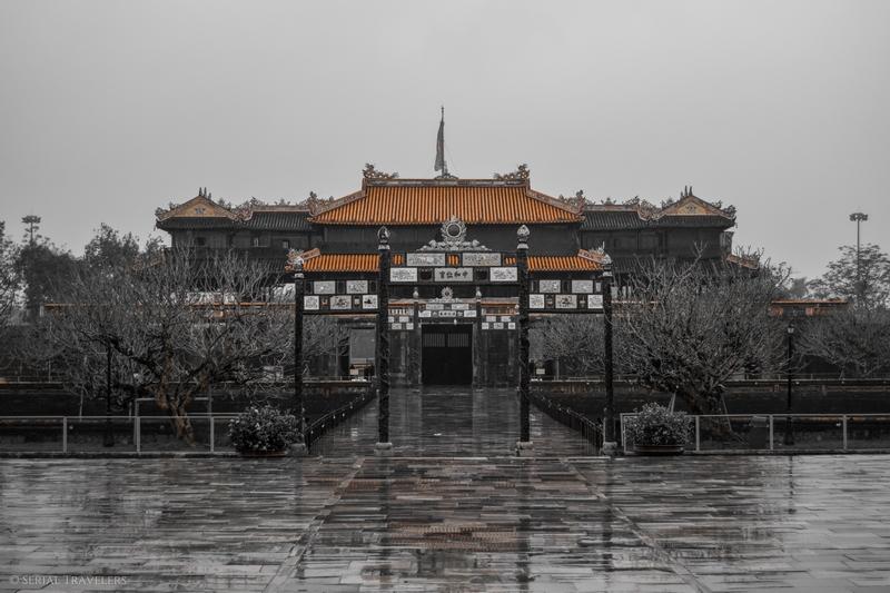 serial-travelers-vietnam-hue-citadelle-cite-imperiale-4