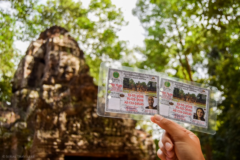 serial-travelers-cambodge-angkor-pass