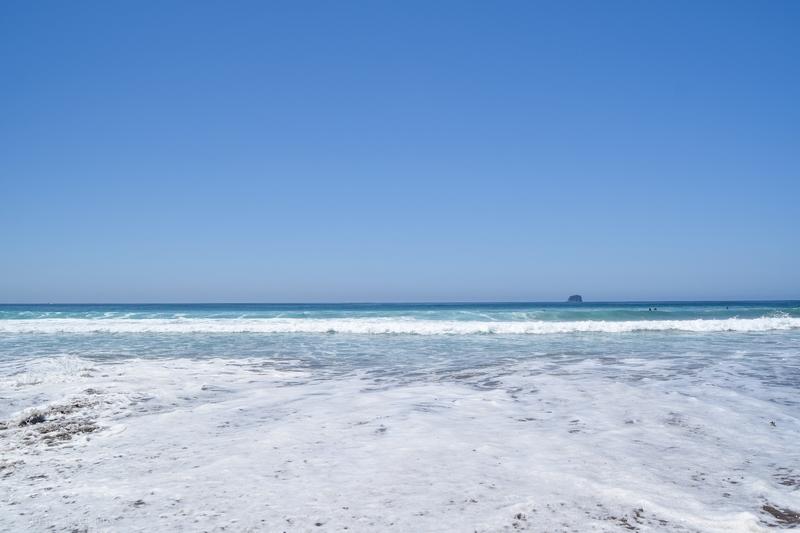 serial-travelers-nouvelle-zelande-coromandel-hot-water-beach