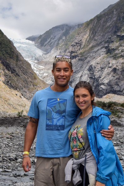 serial-travelers-nouvelle-zelande-franz-josef-glacier-walk-16