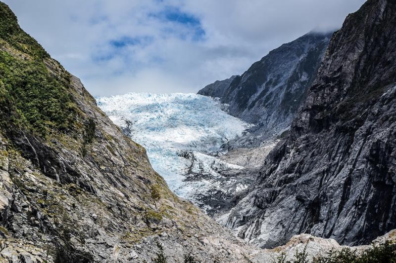 serial-travelers-nouvelle-zelande-franz-josef-glacier-walk-18