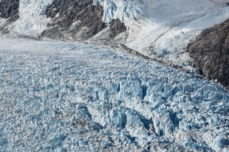 serial-travelers-nouvelle-zelande-helicoptere-glacier-franz-josef-heliservices-24