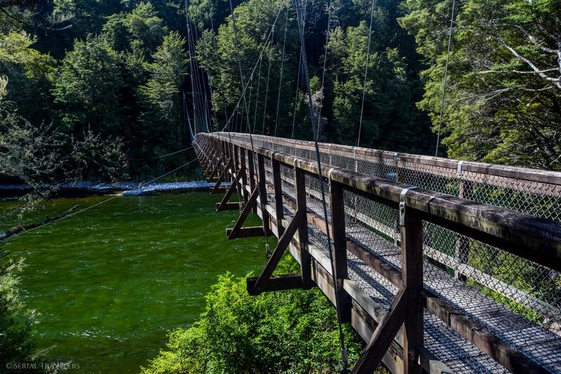 serial-travelers-nouvelle-zelande-pont-te-anau-kepler-track