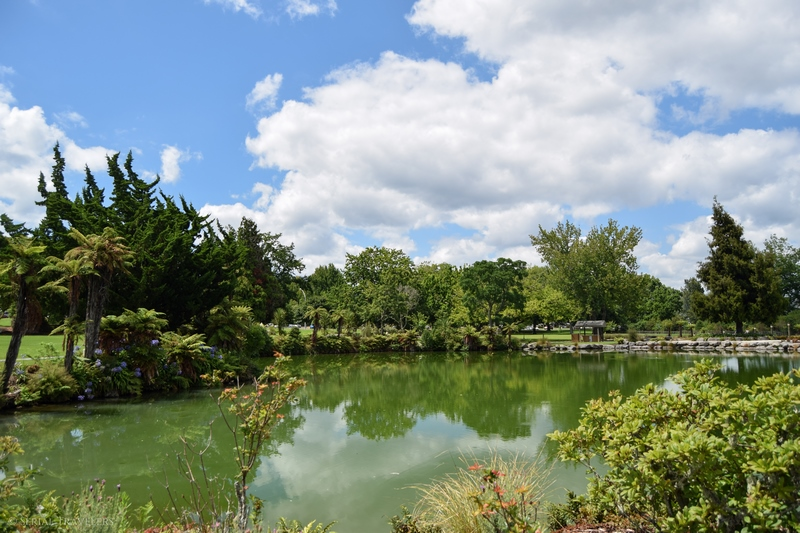serial-travelers-nouvelle-zelande-rotorua-incontournable-gratuit-parc-kuirau-green-lake