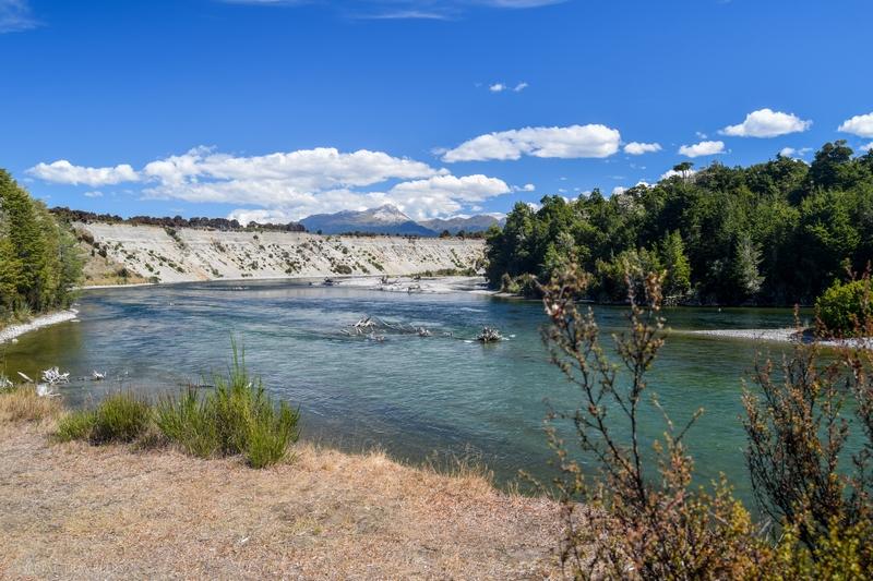 serial-travelers-nouvelle-zelande-te-anau-riviere-waiau-manapouri-1