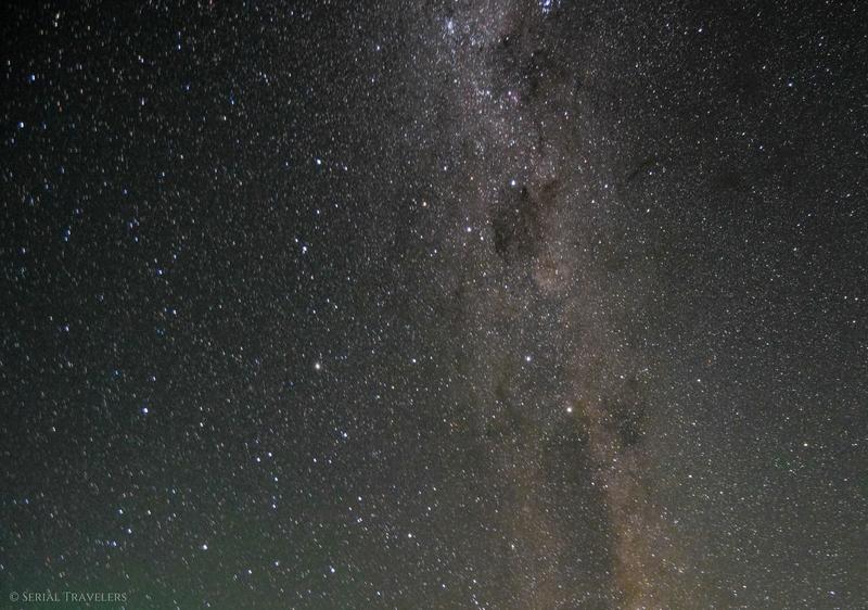 serial-travelers-nouvelle-zelande-voie-lactee-wanaka