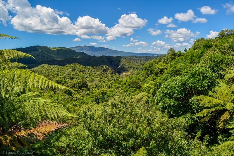 serial-travelers-nouvelle-zelande-waimangu-volcanic-valley2