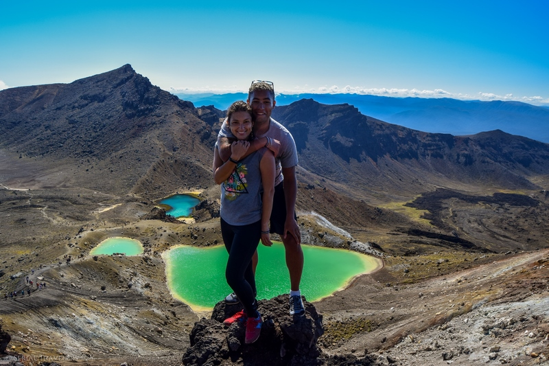 serial-travelers-tongariro-alpine-crossing-emerald-lakes4