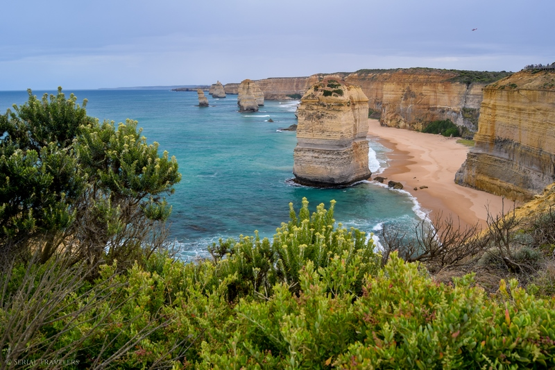 serial-travelers-australie-great-ocean-road-12-apotres-15