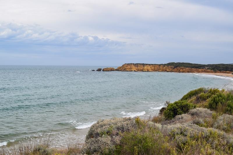 serial-travelers-australie-great-ocean-road-torquay
